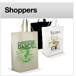 Click here to view our range of printed promotional shopping bags A&A Marketing